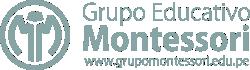 Grupo Educativo Montessori