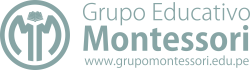 Grupo Educativo Montessori